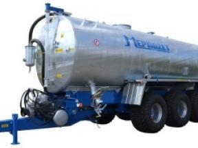 30.000 litrů