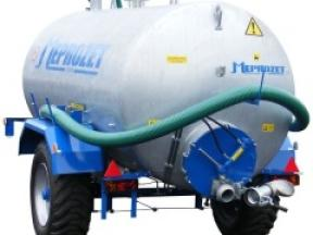 7.000 litrů EKONOMIK