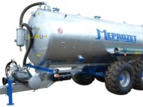 16.000 litrů