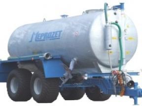 18.000 litrů