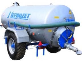6.000 litrů EKONOMIK