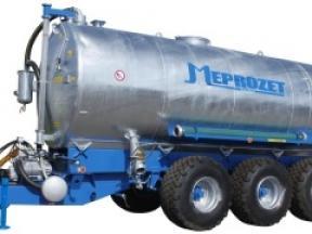 26.000 litrů